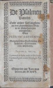 1566 Datheen